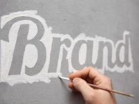 Intrinsic-Marketing-Branding